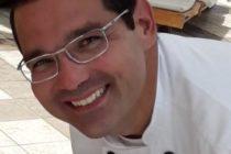 José Manuel Román: un Chef venezolano que con sabor abre los caminos del mundo