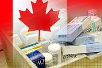 Florida cada vez más cerca del acceso a fármacos extranjeros