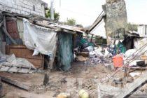 Cepal predice aumento de la pobreza hasta el 30,8 % para el 2019 en América Latina
