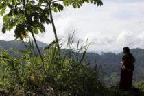 Encuentran 7 cadáveres en una fosa donde operaba una secta en Panamá