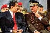 Vladimir Padrino López ostenta una fortuna como resultado de negociaciones irregulares con el Estado venezolano