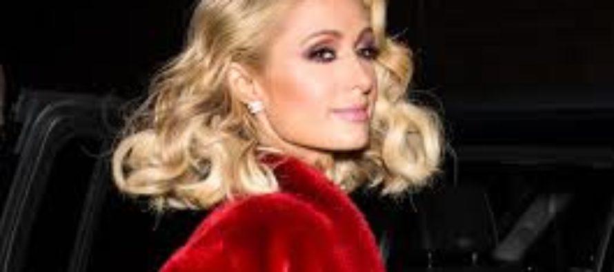 Paris Hilton reveló sus secretos para lucir una piel de 20 al acercarse a los 40 años