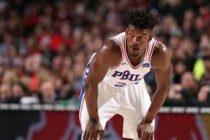 La era de Jimmy Butler inicia en Miami y las esperanzas de Heat se disparan