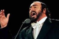 """Llega a España """"Pavarotti"""", el documental sobre el popular tenor"""