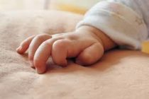 Denunciaron que bebé está en condición crítica después de salir de escuela en Miami Beach