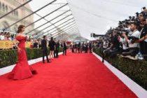 Los mejores looks de la alfombra roja de los SAG Awards 2020