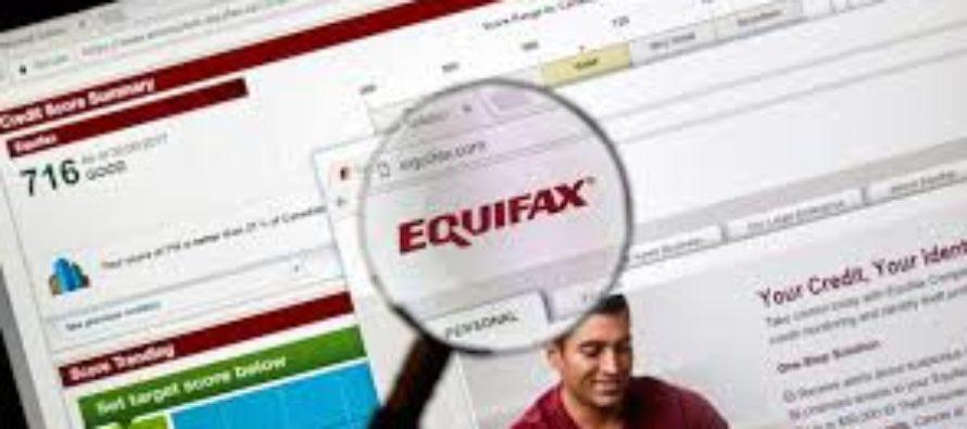 Este 22 de enero es la fecha límite para presentar reclamos por la violación de datos de Equifax