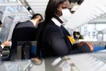 Una persona evacuada de China es el caso número 15 de coronavirus en EE UU