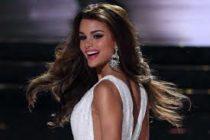 Conoce los trucos de belleza de la ex miss República Dominicana Clarissa Molina