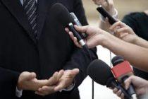 El periodista Cody Weddle regresa para cubrir la crisis en Venezuela