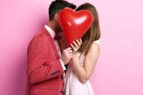 Se acerca el esperado Día de San Valentín, entérate cómo podrás disfrutarlo con buena música
