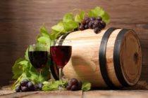 Miami, la ciudad para los amantes del vino