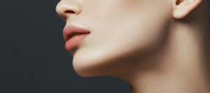 The Hairline Facelift: el nuevo procedimiento para rejuvenecer sin cirugía
