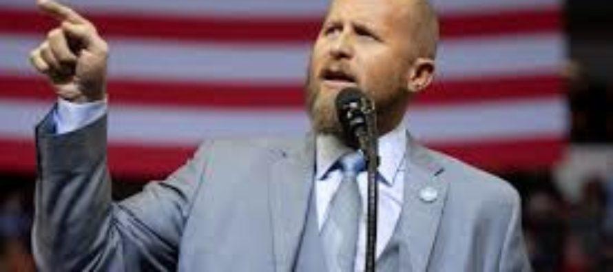 Este 30 de mayo los jóvenes republicanos de Miami recibirán a Brad Parscale