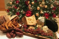 Guía de los 5 mejores restaurantes para celebrar Navidad en Miami