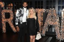 Khloé Kardashian puso fin a su relación sentimental con Tristan tras ser infiel con esta chica
