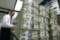 Reserva Federal de EE UU advirtió sobre la desaceleración en el crecimiento económico por los riesgos globales