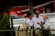 Familia devastada tras muerte del cuarto niño en incendio de Miami