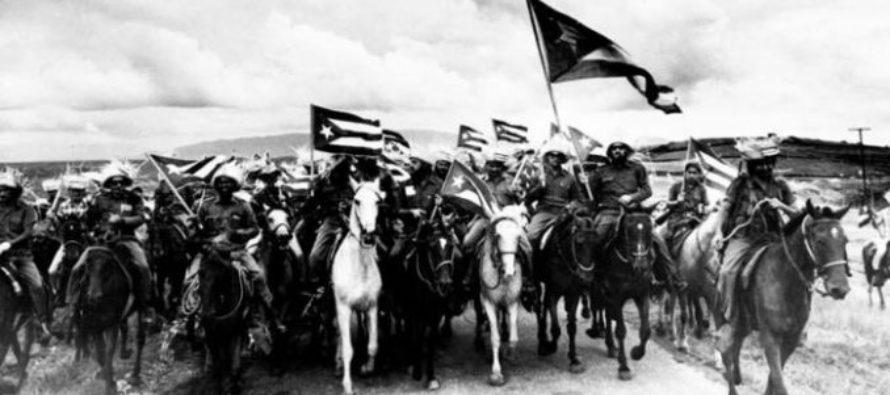 Julio M. Shiling:  Cuba, EE UU y el perfeccionamiento republicano
