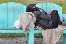 Terminado acuerdo legal sobre trato restrictivo hacia indigentes en Miami