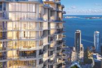 Conozca el codiciado mercado de bienes raíces en Miami