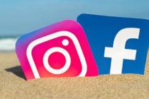Finalizar con el monopolio de Facebook solicitó cofundador de la compañía