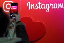 Instagram dejará de mostrar el contador de 'me gusta' de las fotos