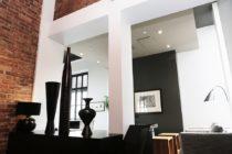UniVista: El seguro de hogar cubre también sus pertenencias