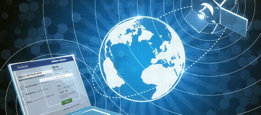 Conoce cuales son los países que tienen la velocidad de internet más lenta en Latinoamérica