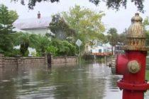 UniVista: Razones para adquirir un seguro de inundación