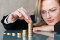 UniVista: Comienza a pagar menos