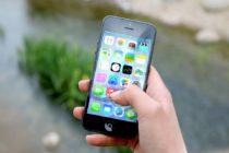 ¡Atención! Google Zero encontró varios problemas de seguridad en el iPhone
