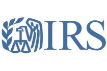 En la Semana Nacional de la Pequeña Empresa, IRS exhorta a negocios a pagar impuestos estimados para que no adeuden
