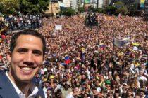 ¡Susto! Clarividente aseguró que a Guaidó 'lo están trabajando con brujería' desde el gobierno