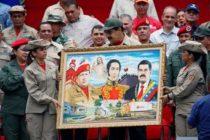 El misterioso magnate del desahucio que saca cuentas en Venezuela