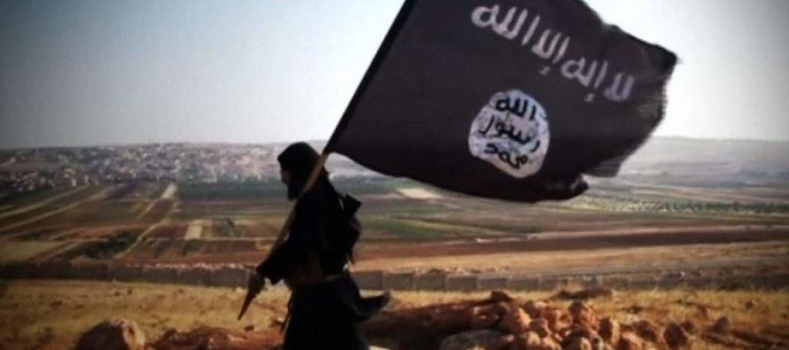 Cuatro integrantes de ISIS fueron capturados en Nicaragua