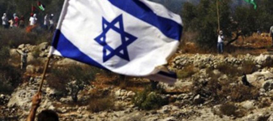 Conflicto en Siria modificó actitud árabe hacia Israel
