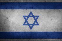 Estudio revela que hay 14.8 millones de judíos en el mundo