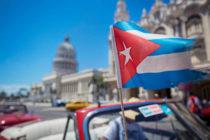 Intelectuales cubanos pidieron al régimen de Cuba no intervenir en la crisis política de Venezuela