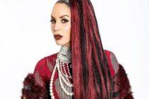 Comunidad LGTB dará galardón a Ivy Queen en Wynwood Pride Festival