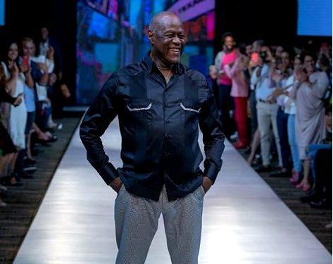 Falleció Johnny Ventura, leyenda del merengue dominicano, a los 81 años - Miami Diario