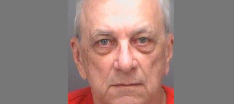 Witness to Innocence pide liberación de condenado a la pena capital en Florida