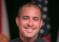 Oficial de la Policía de Miami acusado de ser racista se quiso defender ante comisionados alegando que él también era negro