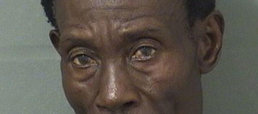 ¡Grotesco! Pedófilo de 70 años embarazó a niña de 13 años