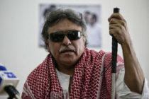 Colombia en Cápsulas: Narcoterrorista divide a Colombia