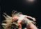 ¡Buenísima! Mira la tanga de Jennifer López que causa furor en redes sociales (Video)