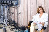 Jennifer López nos muestra todo su 'arsenal' en este exclusivo Video
