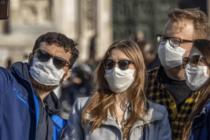 ¡Quédese en casa! Más de 1.000 casos de Coronavirus en Florida