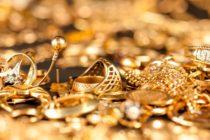 Se llevaron $1.2 millones en joyas de una casa en Miami