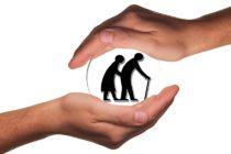 UniVista: Un seguro contra la incertidumbre que genera la vejez.